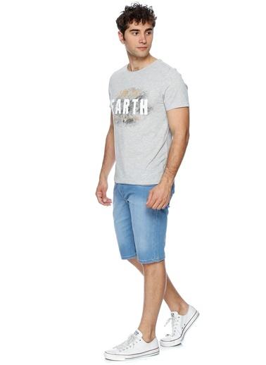 Tişört-T-Box